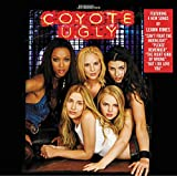 Coyote Ugly [Import allemand]