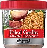 Produkt-Bild: Thai Pride Knoblauch frittiert, 2er Pack (2 x 100 g)