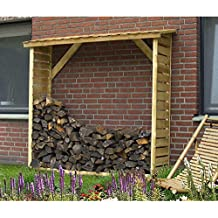 Brennholz lagern ideen wohnzimmer garten  Awesome Brennholz Lagern Ideen Wohnzimmer Garten Ideas - Barsetka ...