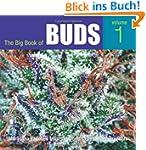 The Big Book of Buds: Marijuana Varie...