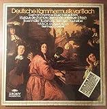 Deutsche Kammermusik