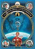 Das Schloss in den Sternen. Band 1: 1869: Die Eroberung des Weltraums ? Buch 1 - Alex Alice