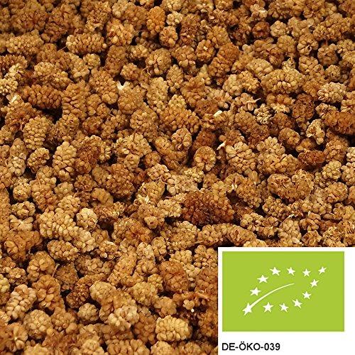 more-di-gelso-bio-1kg-gustose-more-di-gelso-essicate-senza-solfiti-e-senza-aggiunta-di-zuccheri-da-c
