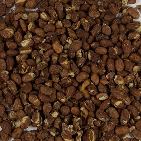 Harmony House Foods, True Dehydrated Pinto Beans,