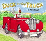 Cover of: Duck in the Truck | Jez Alborough