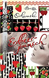 Erdbeerpunsch - St. Elwine 4