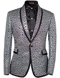 Anzüge & Blazer Herren Tailor Anzug Jacke Mit Hosen Smoking Hochzeitsanzüge Für Männer Marineblau Schwarz Dünne Fit Anzug Prom Business Abendessen