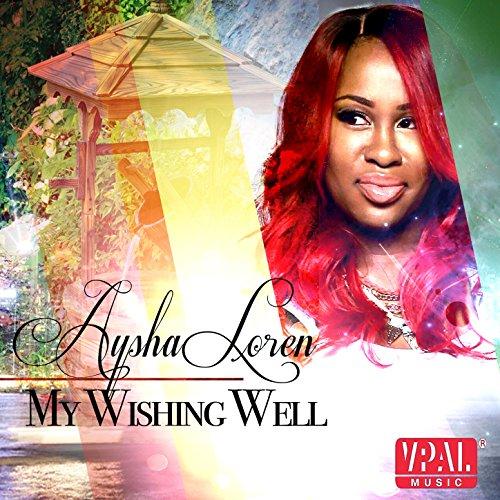 My Wishing Well