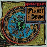 Planet Drum (25th Anniversary Edt.)