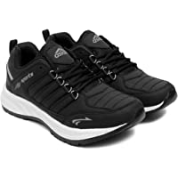 ASIAN Men's Kosko Mesh Sports Running Shoes