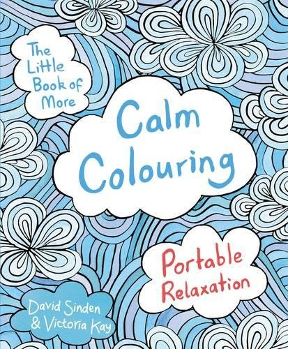 The-Little-Book-of-More-Calm-Colouring-Portable-Relaxation-Colouring-Book