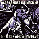 The Ghost of Tom Joad (UK Import) -