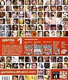 Image de Gente hoy. Libro del alumno. Per le Scuole superiori. Con CD Audio. Con espansione online: