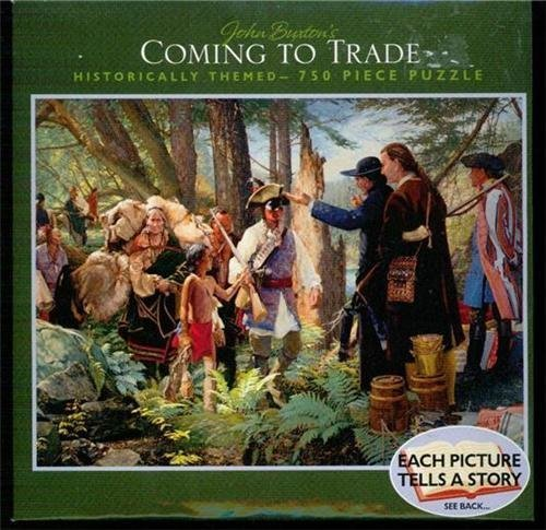 john-buxtons-coming-to-trade-750-piece-puzzle-by-ceaco