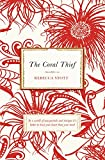 Image de The Coral Thief (English Edition)