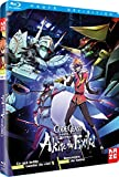 CODE GEASS - OAV 3 & 4 - Akito The Exiled - Blu-Ray : Blu Ray , FR
