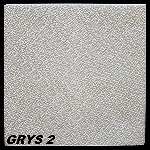10-m2-ceiling-plates-polystyrene-plates-piece-cover-decor-plate-50x50cm-grey-2