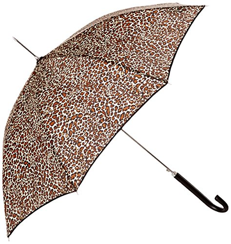 shedrain-umbrellas-auto-open-compact-umbrella-cheetah-black-one-size