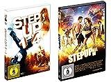 Step alle Filme (1-4 kostenlos online stream