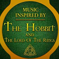 Music Inspired by the Hobbit and the Lord of the Rings