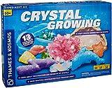 Thames & kosmos Crystal Growing, Multi Color