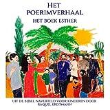 Het Poerimverhaal: Het boek Esther