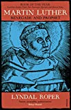 Martin Luther (English Edition)