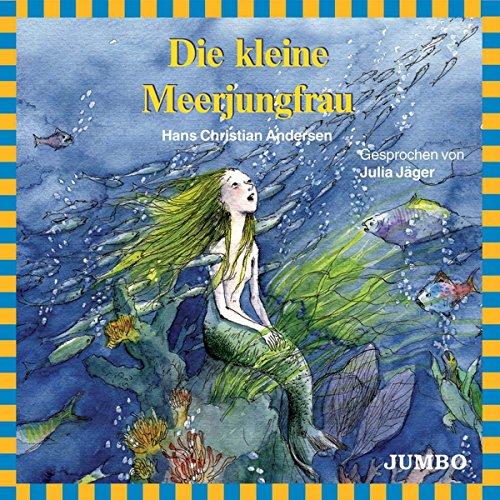 Die Kleine Meerjungfrau (Die Kleine Meerjungfrau Pop)