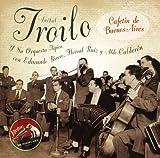 Latin America Traditional Latin American Music