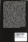 Image de Tratados de orfebrería, escultura, dibujo y arquitectura (Fuentes de arte)