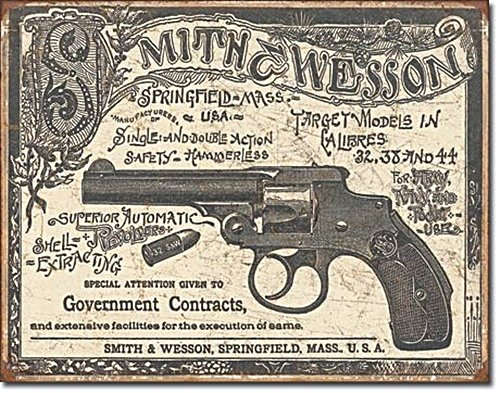 smith-wesson-government-contracts-metal-sign-de-4030