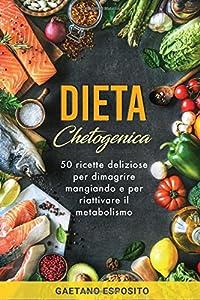 Gli 8 migliori libri sulla dieta chetogenica