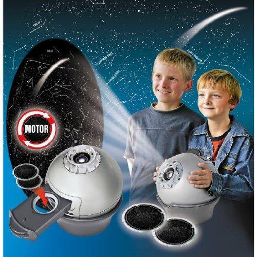 astro-planetarium-deluxe