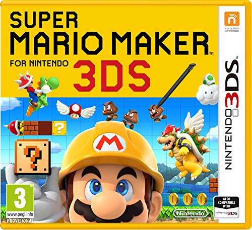 super-mario-maker-3ds-nintendo-3ds