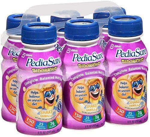 pediasure-side-kicks-vanilla-48-oz-by-abbott-labs
