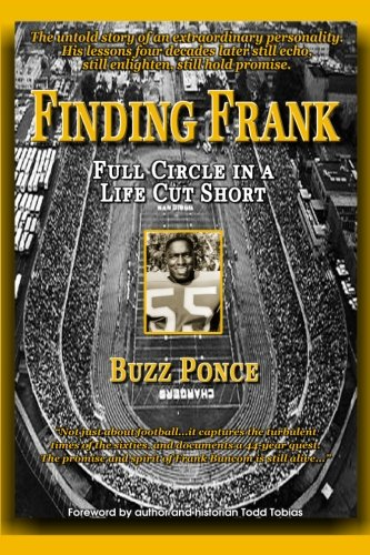 Finding Frank: Full Circle in a Life Cut Short