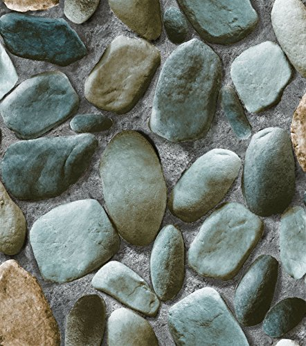 cabeza-de-piedra-del-adoqun-3d-estereoscpica-cultura-fondo-de-pantalla-de-simulacin-de-rock-rock-caf