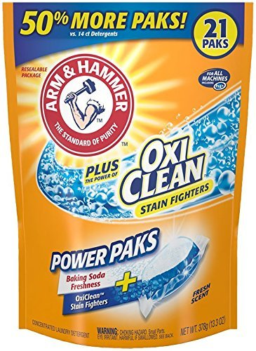 arm-hammer-laundry-detergent-plus-oxiclean-power-paks-fresh-scent-21-count-by-arm-hammer