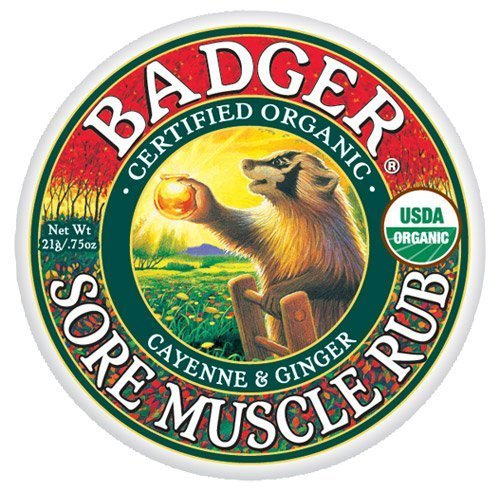 badger-muscle-rub-organic-certified-organic-cayenne-ginger-soothes-relaxes-21g-by-badger-balm