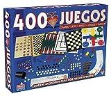 Falomir - Riuniti 400 32-1317 Giochi Giochi [importato dalla Spagna]