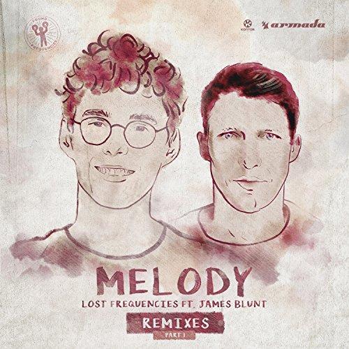 Melody (MÖWE Remix)