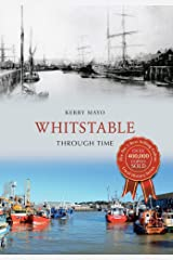 Whitstable Through Time Paperback
