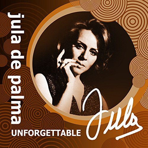 Unforgettable Jula
