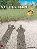 Steely Dan: Two Against Nature (Pvg)
