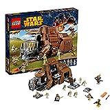 LEGO Star Wars 75058 - MTT - LEGO