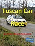 Tuscan Car Race [OV]