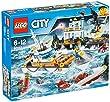 Lego Junior