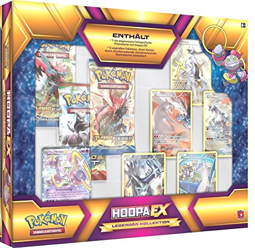 ry Collection Box ()