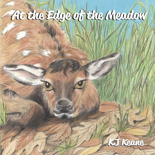At the Edge of the Meadow: Volume 1 (At the Edge Series)