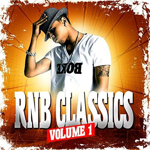 R'n'B Classics, Vol. 1